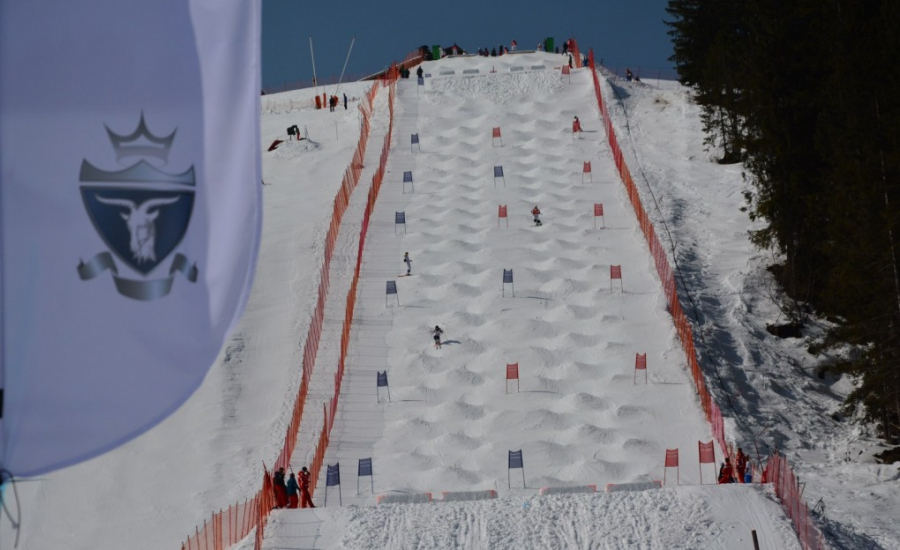 H tel au vieux moulin 3 toiles meg ve site officiel for Hotels 3 etoiles megeve